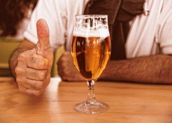 70 Ausgefallene Biergeschenke Für Echte Bierliebhaber